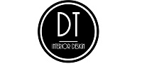 DT Interior design
