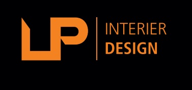 LP INTERIER DESIGN